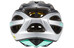 Bell Tempo MIPS Helmet Unisize Women Matte Gunmetal/Grey Repose